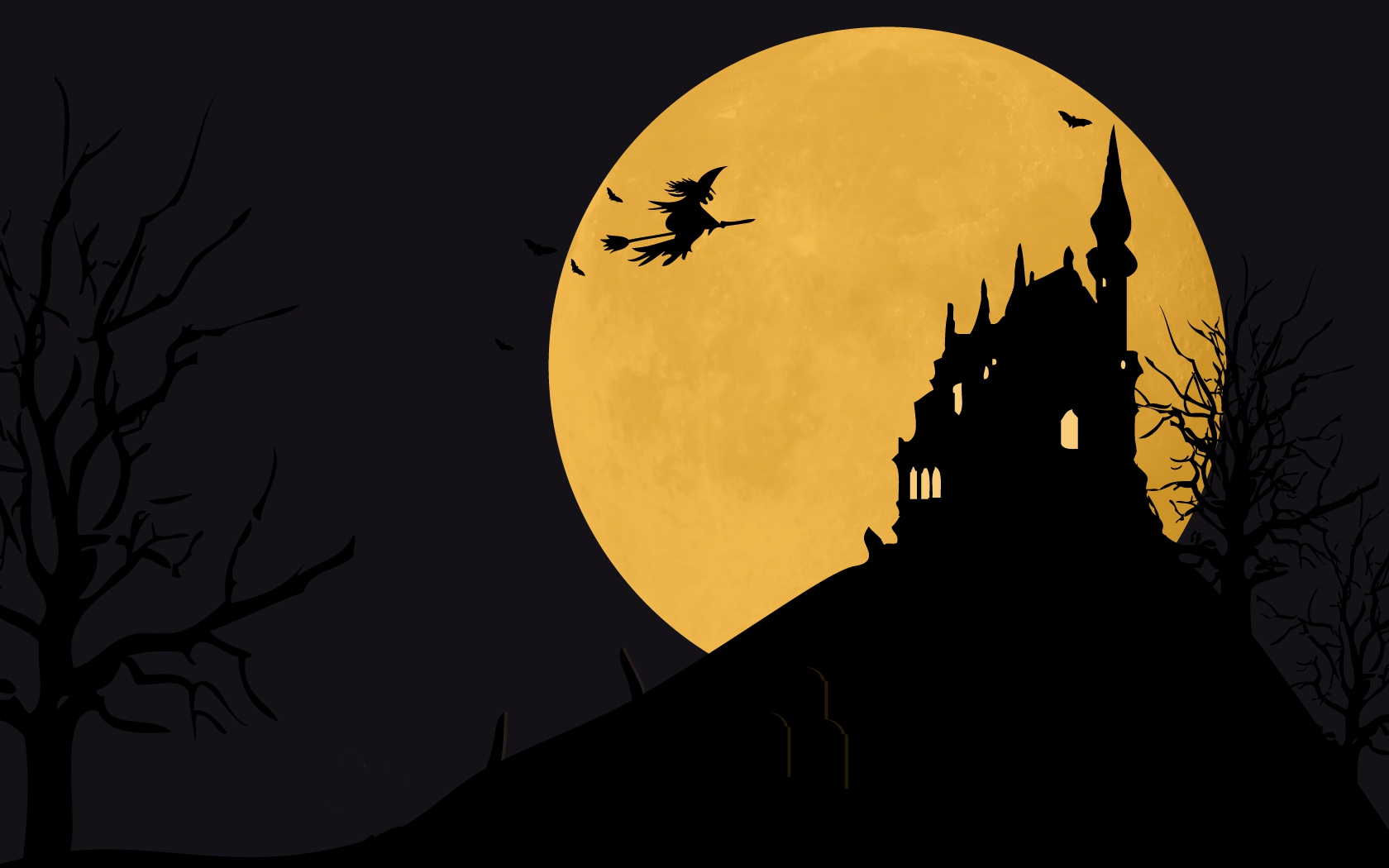 years halloween party at the shrieking shack outside of hogsmeade headmistress minerva mcgonagall has announced that hogwarts school of witchcraft and - Hogwarts Halloween